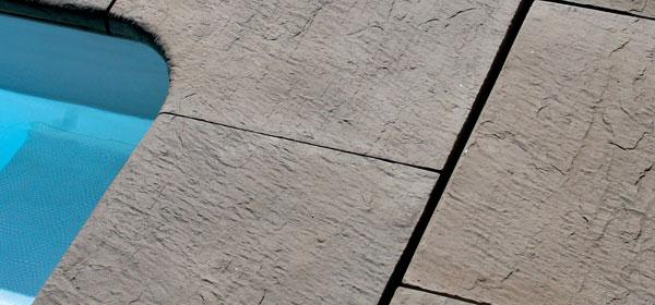 Fabistone pavimentos e revestimentos em pedra natural for Pavimentos para piscinas exteriores