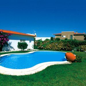 Soleo Odessy Pool