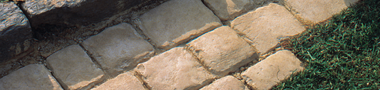 pavimentos interiores e exteriores Bastide
