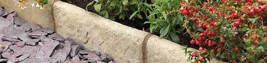 pavimentos para jardim - lancil Manoir - Fabistone