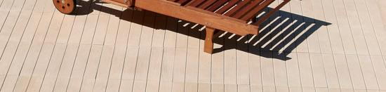 teapavimentos interiores e exteriores Tecaca