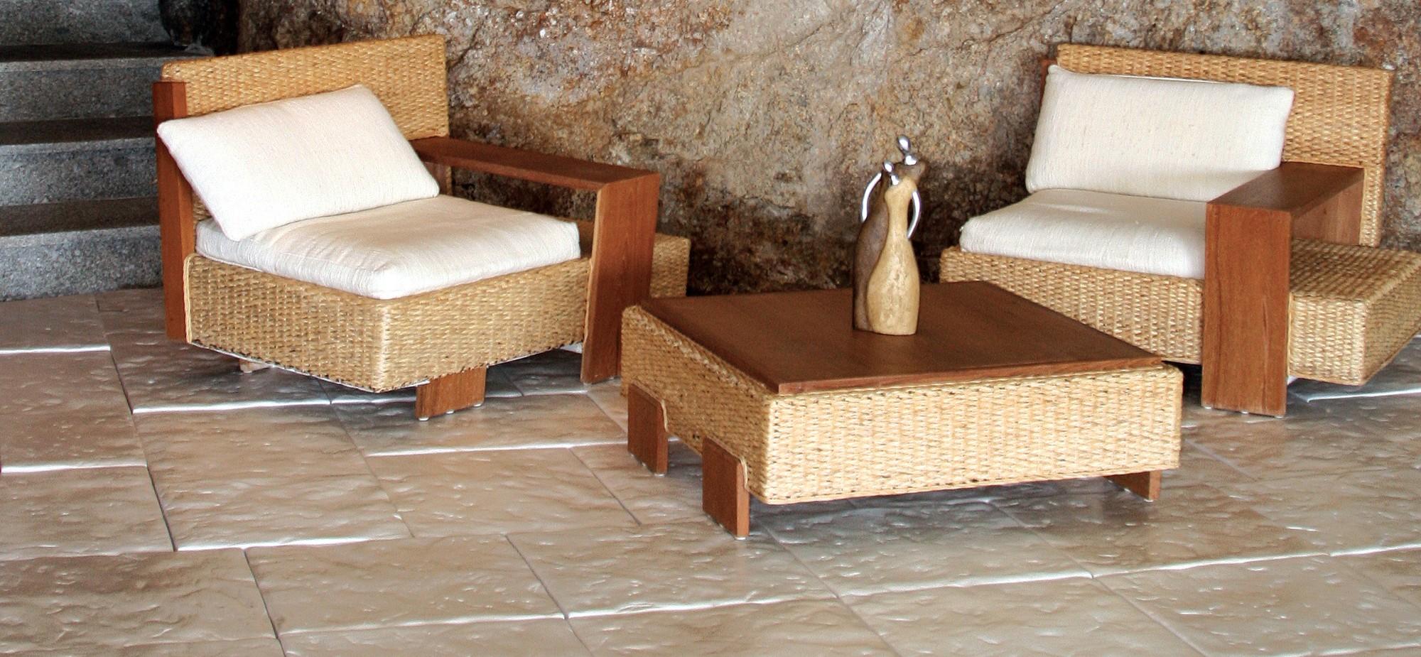 Pavimentos bracara fabistone pavimento exterior e interior - Pavimento rustico exterior ...