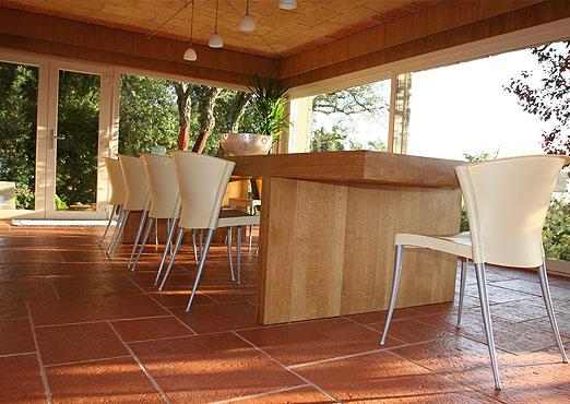 Pavimentos fabistone pavimentos exteriores e interiores for Pavimentos rusticos para interiores