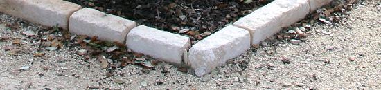 pavimentos para jardim - lancil Rústico - Fabistone