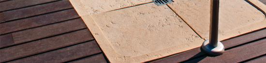 pavimentos e bordaduras Fabistone