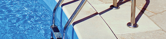 pavimentos para jardim - encaixe escada - Fabistone
