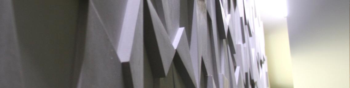 Revestimentos Fabistone Muralis