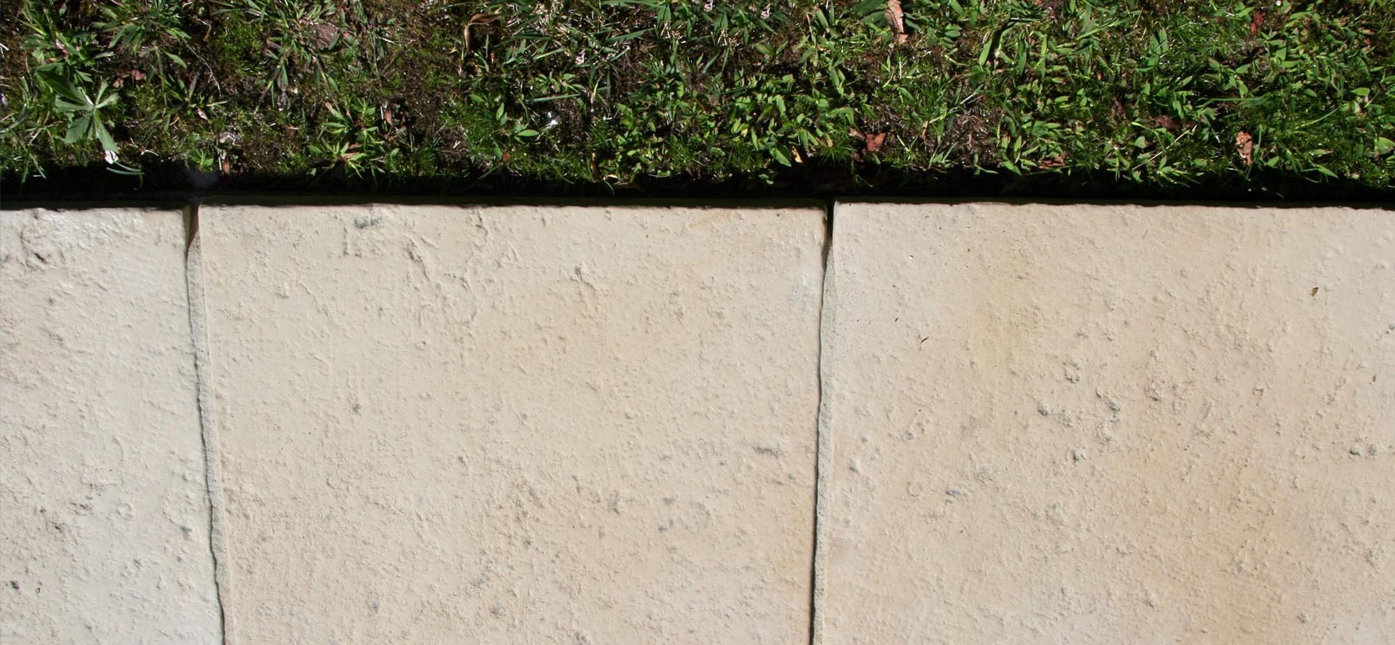 Pavimentos Antiquus da gama Fabistone