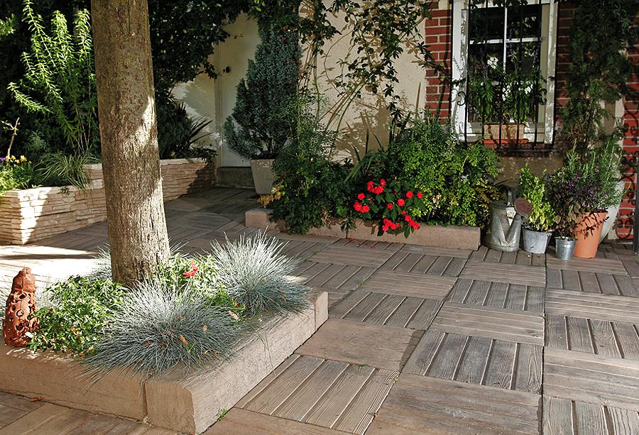 Pavimentos teca fabistone pavimentos de madeira em pedra - Pavimentos para exterior ...