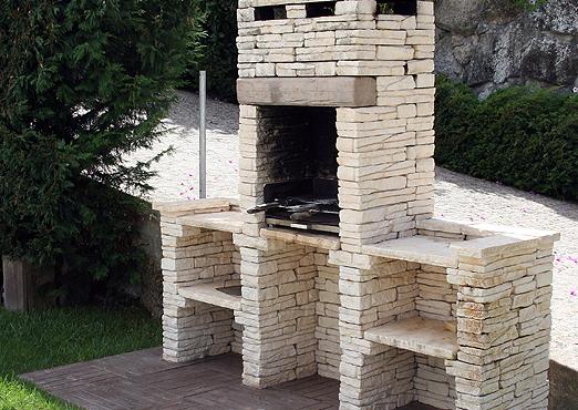 barbecue_fabistone_011