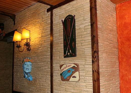 muros_revestimentos_xistone_018
