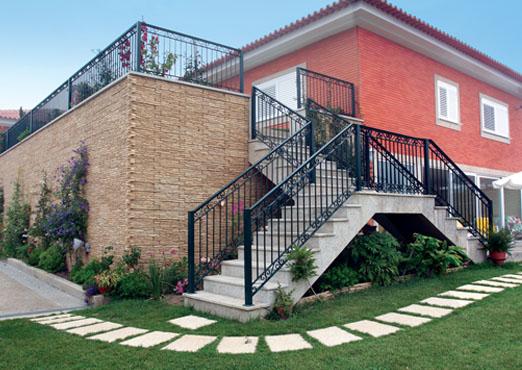 muros_revestimentos_xistone_02