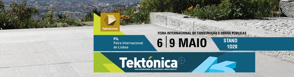 Fabistone Tektónica_2015