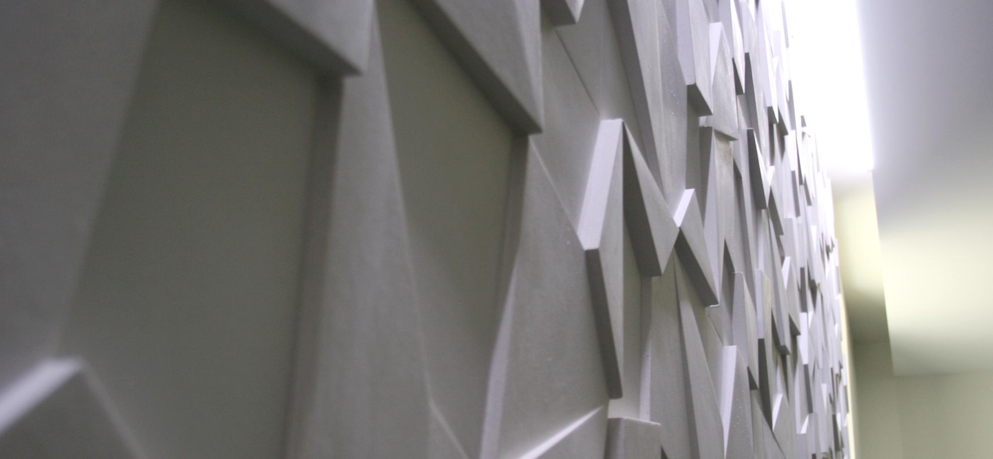 Muralis Stone Claddings